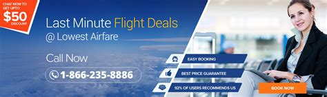 trip beam last minute flights deals to india from usa