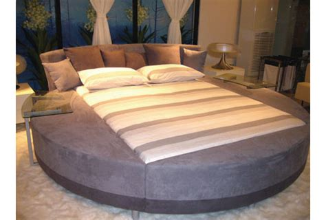 circle beds round bed