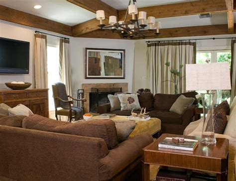 casual living room motiq online home decorating ideas 50 best casual design images on pinterest for the home