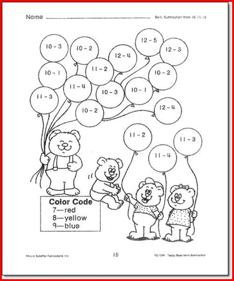 printable math games 4th grade free 4th grade math games printable kristal project