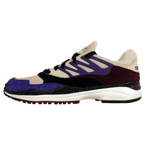 adidas originals torsion allegra s trainers running shoes trainer g96662 ebay