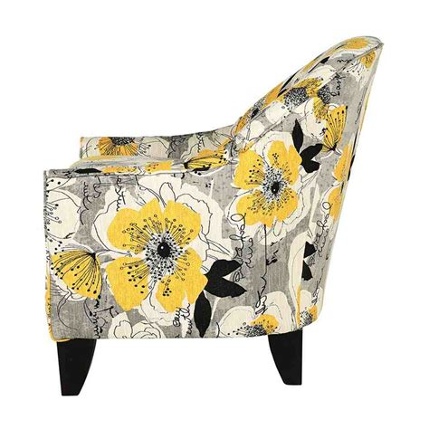 How To Choose Exterior Paint Colors For Your House Yellow Accent Chair Decor Ideasdecor Ideas