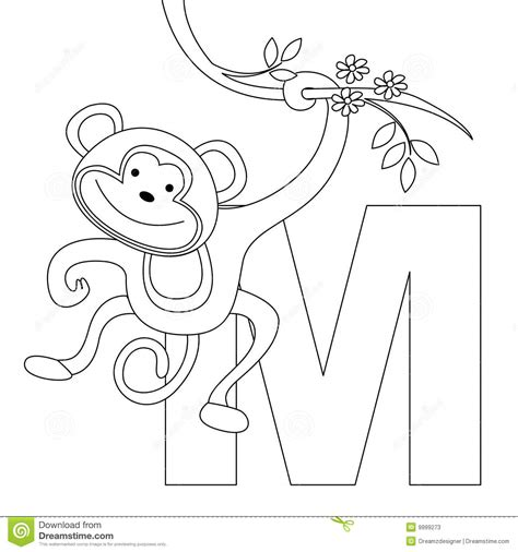 kindergarten coloring sheets letter m free letter m coloring pages for preschool preschool crafts