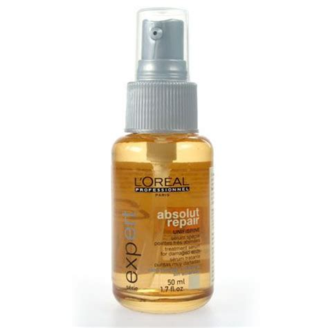 Serum L Oreal l oreal absolut repair serum reviews photo makeupalley