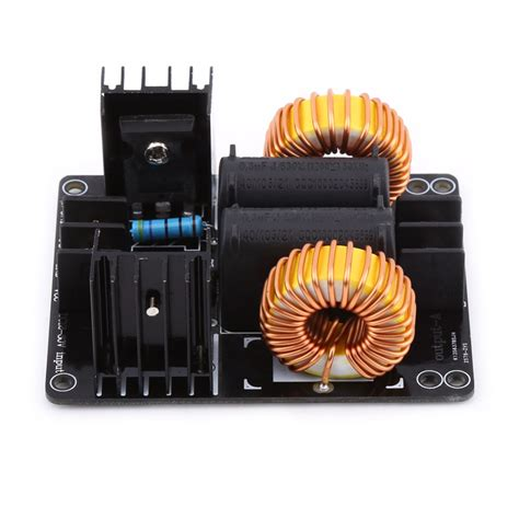 induction heater for home use aliexpress buy new dc12 30v 20a 1000w zvs power supply driver board induction heating