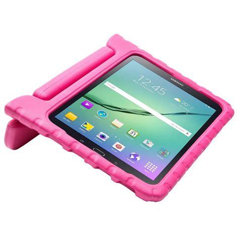 Samsung Tab 8 9 Inchi samsung galaxy tab s2 8 0 or 9 7 inch i blason kido stand cover for ebay