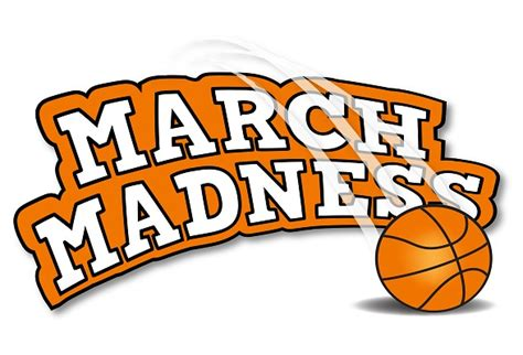 Join Bumpshacks Ncaa Tournament Pickem by Join Our March Madness Pool Play Mile High