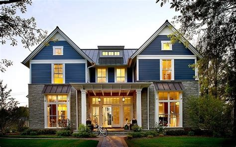 traditional home modern traditional home design with many unusual