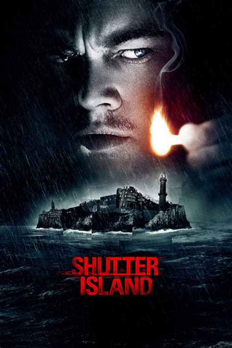shutter island shutter island movie review film summary 2010 roger
