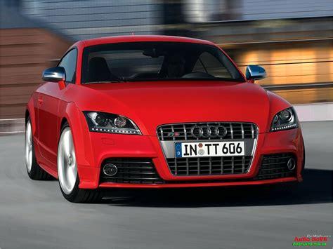 Etka Audi by Etka 7 торрент Instrukciyacy
