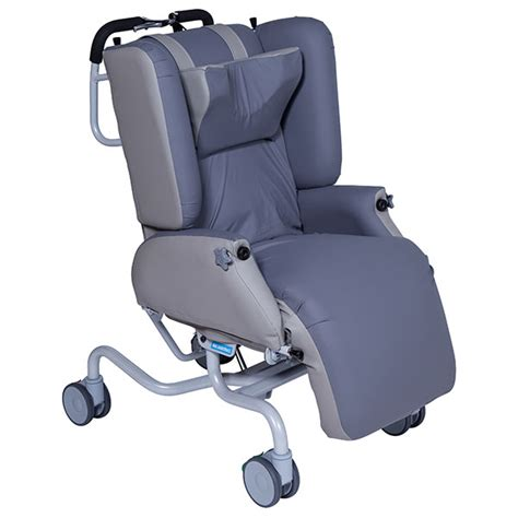 airplane comfort products air comfort k care healthcare equipment