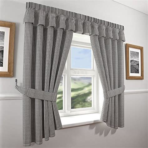 kitchen curtains uk only kitchen curtains co uk