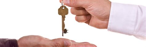buy house shared ownership shared ownership schemes buying selling eligibility pros cons