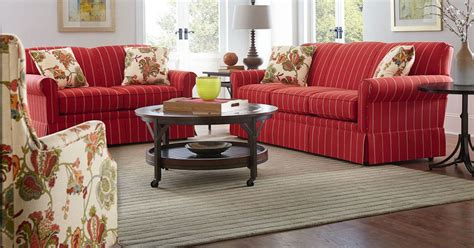 england couch reviews england furniture whats inside england furniture