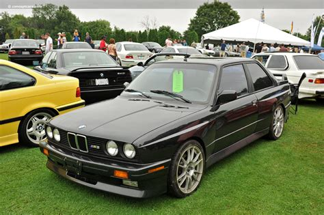 bmw vintage m3 1988 bmw m3 e30 at the pittsburgh vintage grand prix