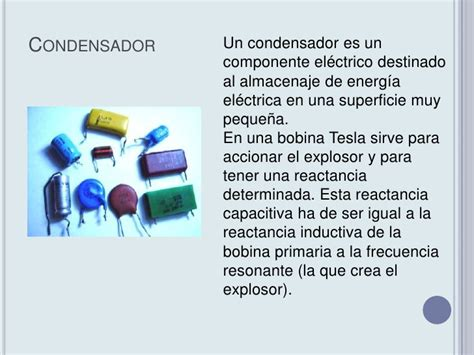 que es un capacitor en fisica que es un capacitor tantalio 28 images mantenimiento condensadores capacitores 191 como se