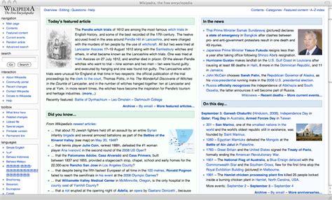 manfaat membuat jadwal kegiatan adalah 4 manfaat yang diharapkan dari membuat akun wikipedia