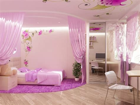 princess bedroom decorating ideas pictures in bedroom pink girls bedroom decorating ideas