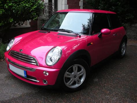 Mini C Cooper D Must Have Zd 31 by 25 Best Ideas About Pink Mini Coopers On Pinterest Mini