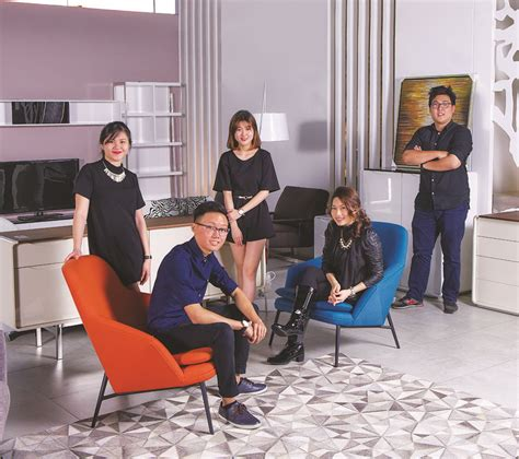 interior design magazine malaysia 100 home interior design magazine malaysia institute