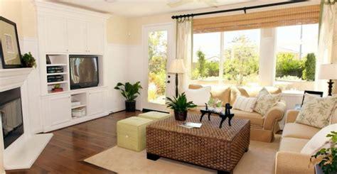 easy home design tips easy home decorating ideas sri lanka home decor
