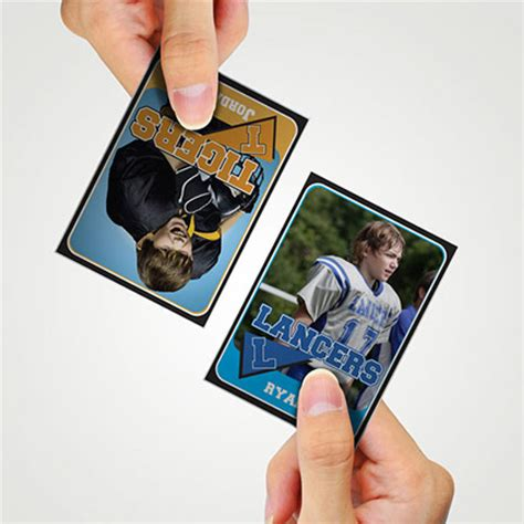 Gift Card Trading Site - trading cards quick short run