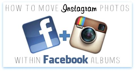 instagram gallery tutorial tutorial use ifttt to move instagram photos within