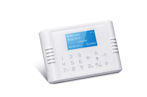 home security systems reviews adt reviews for top home
