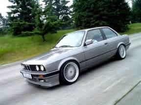 Bmw E30 Rims E30 328i Alpina Wheels Bmw E30 Alpina