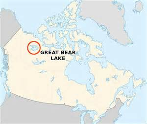 canada great lake jeopardy flickr photo