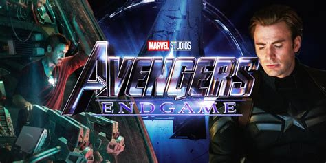 avengers endgame projected early estimates