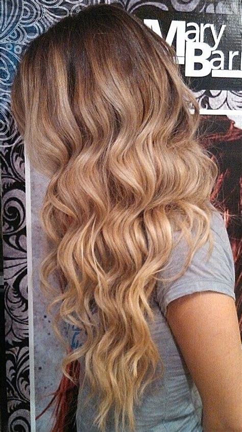 perm rods for loose beachy 14 best wavy perms images on pinterest beach wave perm