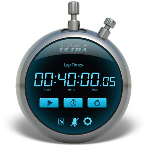 android timer stopwatch timer appstore for android