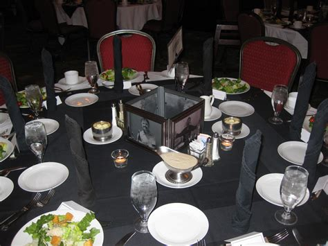birthday party centerpieces for tables 35 retirement party decorations ideas table decorating ideas