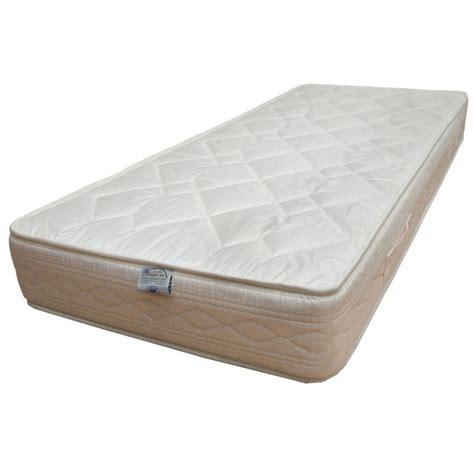 materasso alto materasso pieghevole in water foam indeformabile