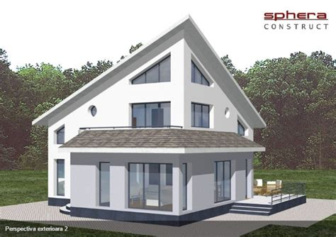 two story medium sized house plans houz buzz