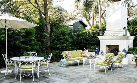 houzz patio furniture patio traditional with covered patio