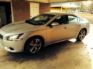 Nissan 2012 Maxima 2012 Nissan Maxima Pictures Cargurus