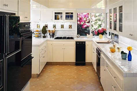 budget kitchen ideas kitchen remodel for every budget from 50 10 000 for