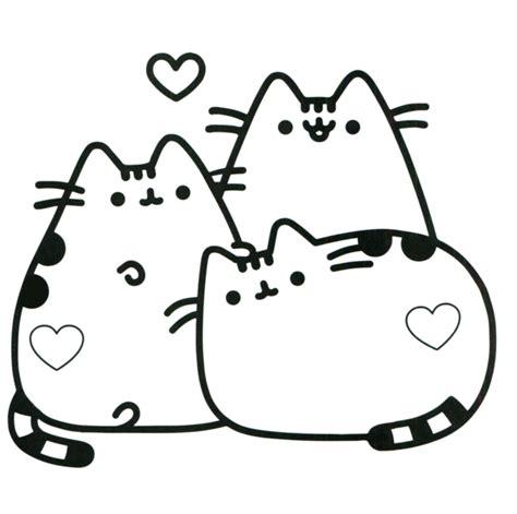 imagenes kawaii para pintar dibujos f 225 ciles de amor a l 225 piz kawaii para dibujar