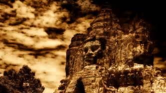 hd egyptian wallpapers pixelstalknet