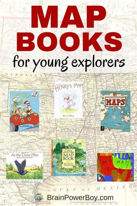 the curious map book 022623715x 439 best images about keeping the kids busy on montessori dinosaurs and lego