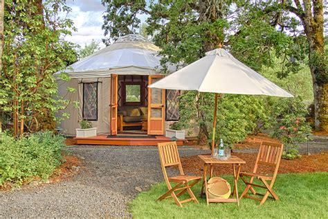 garden grove houses for sale