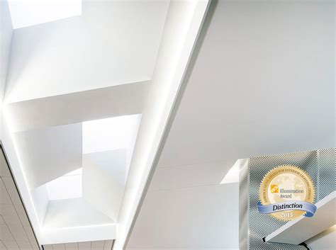 home lighting design consultant 100 100 home lighting design consultant eja eric