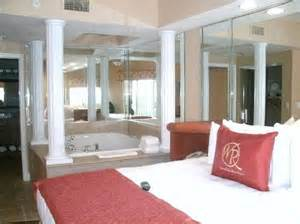bedroom tub master bedroom with picture of westgate town