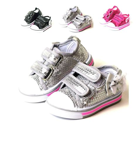infant size 3 dress shoes new infant and baby toddler slip on dress shoes 3 colors size 2 9 ebay