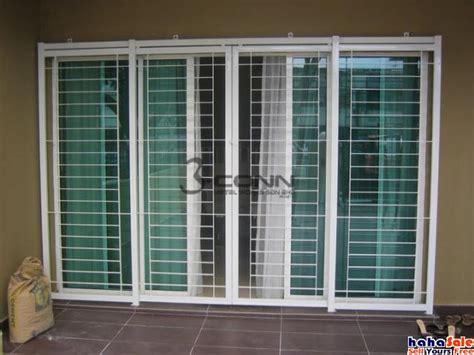 House Windows Design Malaysia | window door grille klang selangor hahasale