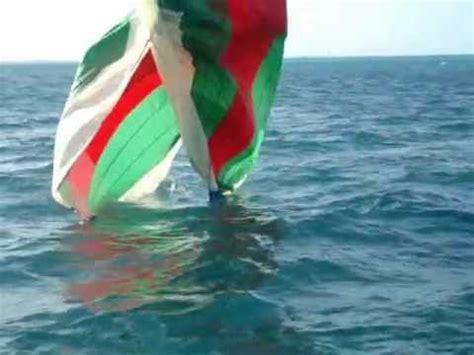 catamaran lupita cancun spinnaker ride catamaran lupita s isla mujeres cancun
