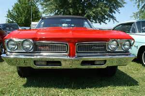 2156 best images about chevelles on chevy