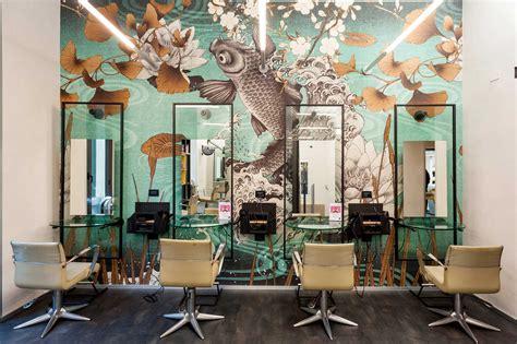 arredamento x parrucchieri equipe giorgio arredamento per parrucchieri salone di